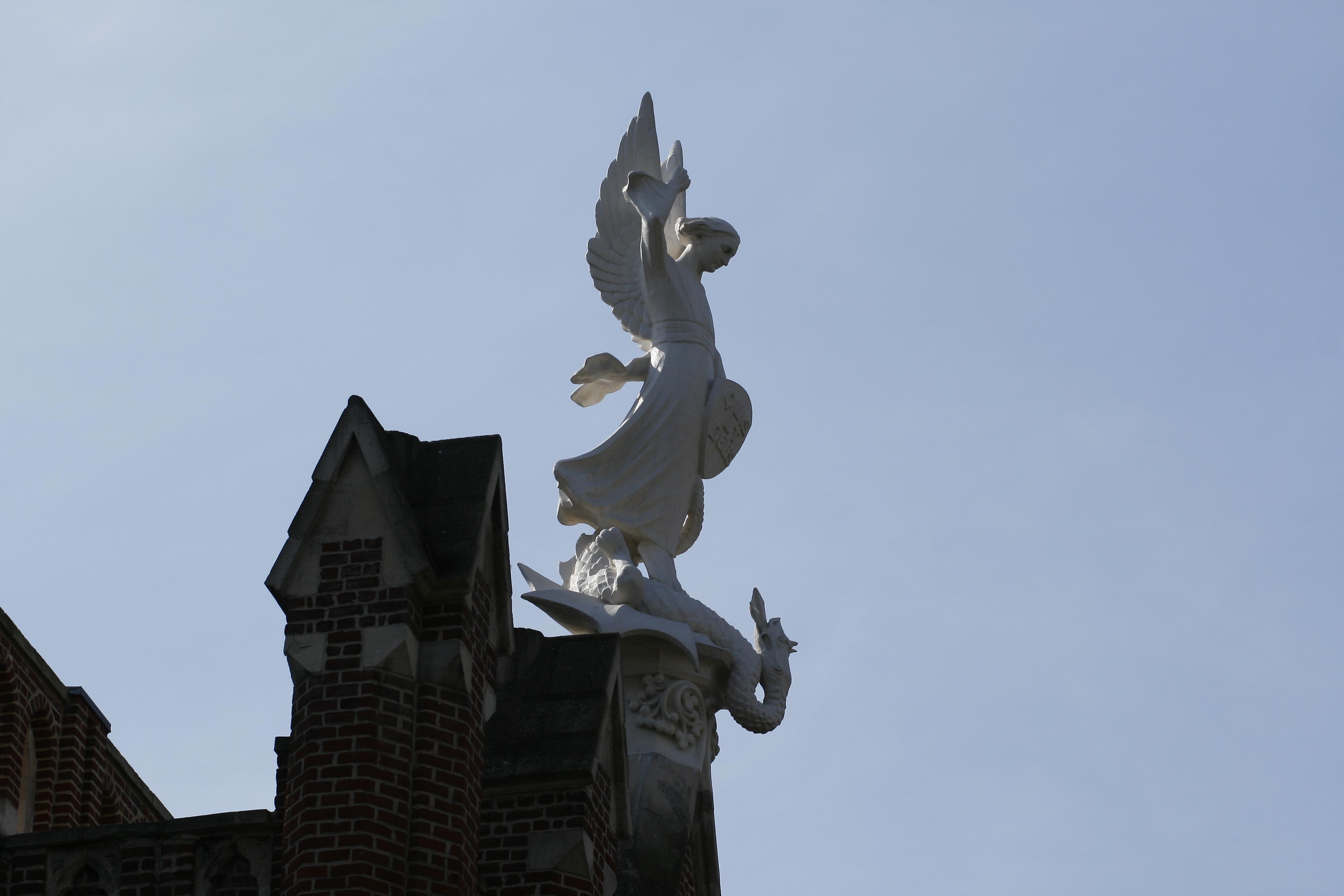 site de rencontre pour gothic