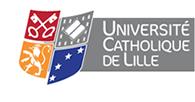 logo Université Catholique de Lille