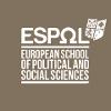 Logo ESPOL