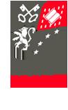 Logo Faculté de Droit