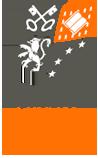 Logo Faculté des Lettres & Sciences Humaines